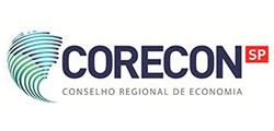 corecon-250x120