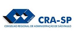 cra-250x120