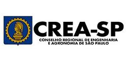 crea-250x120