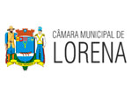 camara-lorena