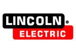 lincoln-eletric