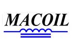 macoil