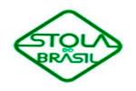 stolabrasil